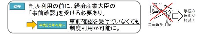2013y07m06d_231134226
