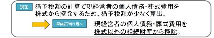 2013y07m07d_000019997