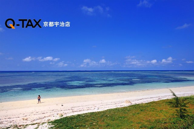beach1_q